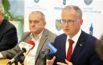 Kochanowski wkracza w XXI wiek. Remont za 22 miliony rozpoczęty