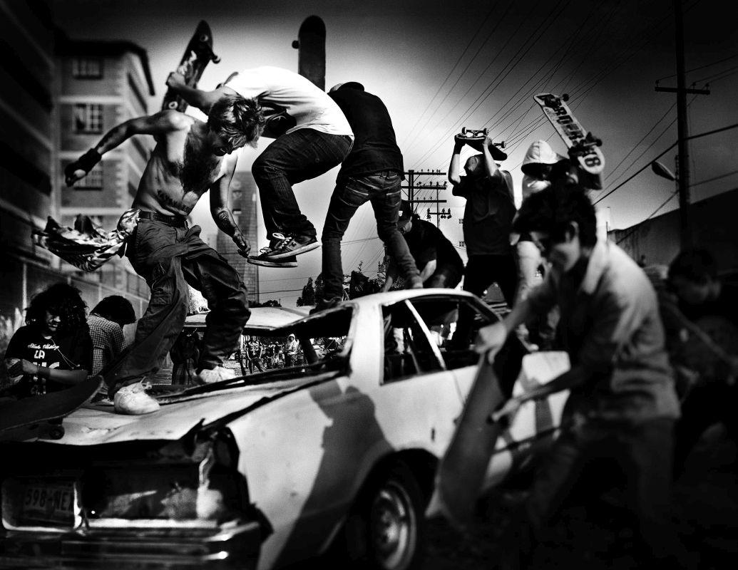 """Etapy"". Rusza 10. Opolski Festiwal Fotografii [PROGRAM]"