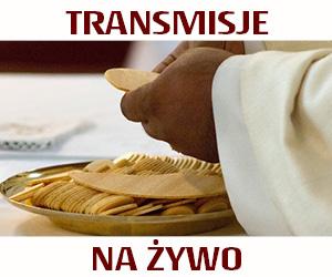 Transmisje live