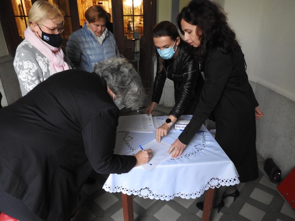 Festiwal Carla Marii von Webera w Pokoju już po raz osiemnasty…